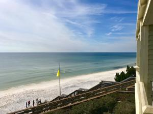 8294 E Co Highway 30-A, UNIT 13, Inlet Beach, FL 32461