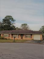 806 Surf Lane, Niceville, FL 32578