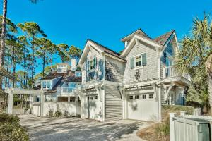 8 Shingle Lane, Watersound, FL 32461