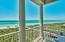 4256 E Co Highway 30-A, UNIT B, Santa Rosa Beach, FL 32459