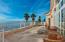 10 Sunset Beach Place, Niceville, FL 32578