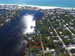 95 S Lake Drive, Santa Rosa Beach, FL 32459