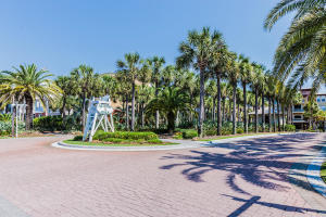 Lot 6 Beach Bike Way, Inlet Beach, FL 32461