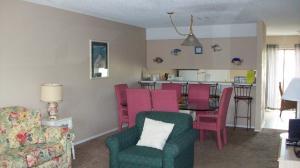 60 Sandprints Drive, UNIT E10, Miramar Beach, FL 32550