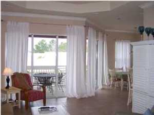 2255 Crystal Cove Lane, 105, Sandestin, FL 32550