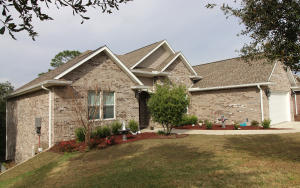 108 Maggie Valley Cove, Niceville, FL 32578