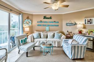 2830 Scenic Gulf Drive, 230, Miramar Beach, FL 32550