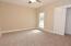 4244 Ida Coon Circle, Niceville, FL 32578