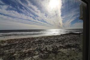 506 Gulf Shore Drive, 205, Destin, FL 32541