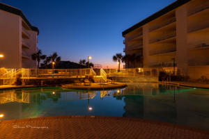 51 Chivas Lane, UNIT 405B, Santa Rosa Beach, FL 32459
