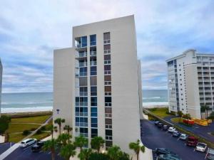 900 Gulf Shore Drive, UNIT 2061, Destin, FL 32541