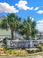 330 Bluefish Drive, UNIT 101, Fort Walton Beach, FL 32548