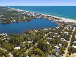 lot 8 S Gulf Drive, Santa Rosa Beach, FL 32459