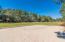1144 W Troon Drive, Niceville, FL 32578
