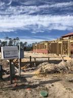 87 Prairie Pass, Lot 235, Santa Rosa Beach, FL 32459