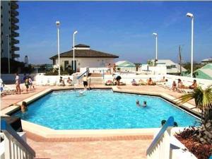 1096 Scenic Gulf Drive, UNIT 208, Miramar Beach, FL 32550