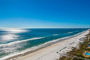 1050 E Highway 98, UNIT 1606, Destin, FL 32541
