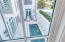 11 Moongate Court, Alys Beach, FL 32461