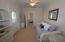 Additional Bedroom 3