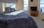 Additional Bedroom 4