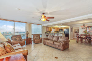 900 Gulf Shore Drive, UNIT 3041, Destin, FL 32541