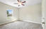 9013 Timber Lane, Navarre, FL 32566