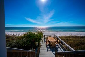 125 Seaward Drive, Santa Rosa Beach, FL 32459
