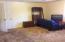 721 NE Rodney Avenue, Fort Walton Beach, FL 32547