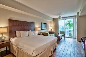 9800 Grand Sandestin Boulevard, 5411, Miramar Beach, FL 32550