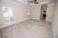 827 Coldwater Creek Circle, Niceville, FL 32578