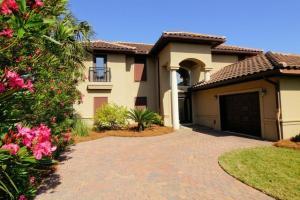 4621 Paradise Isle, Destin, FL 32541