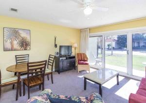 2606 Scenic Gulf Drive, UNIT 4110, Miramar Beach, FL 32550