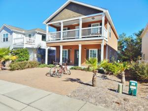 97 W Shore Place, Inlet Beach, FL 32461