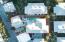 188 Round Road, Rosemary Beach, FL 32461