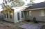 3773 Peachtree Way, Niceville, FL 32578