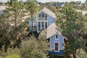 139 Silver Laurel Way, Santa Rosa Beach, FL 32459
