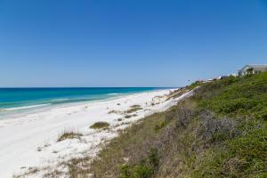 3605 E County Hwy 30A, 202, Santa Rosa Beach, FL 32459
