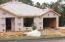 456 Apple Drive, Crestview, FL 32536