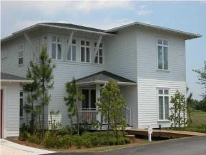 8117 Inspiration Drive, E1, Miramar Beach, FL 32550