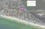 50 Ashley Lane, Santa Rosa Beach, FL 32459