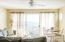 livingroom Gulf Views