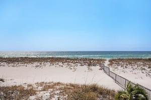 606 Gulf Shore Drive, Destin, FL 32541