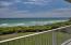8600 E Co Highway 30-A, UNIT 240, Seacrest, FL 32461