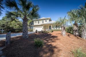 63 Cove Creek Lane, Seacrest, FL 32461