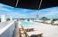 136 Georgetown Avenue, 1F.6, Rosemary Beach, FL 32461