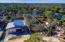 12 Blue Bell Circle Circle, Santa Rosa Beach, FL 32459