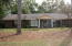1401 Winged Foot Drive, Niceville, FL 32578