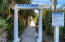 Gulf Place Deeded Beach Access