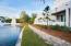 105 Hog Penny Aly, Inlet Beach, FL 32461
