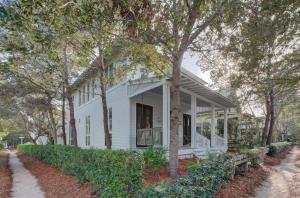 144 Buttercup Street, Santa Rosa Beach, FL 32459